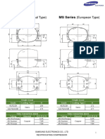 reciprocating-compressor-dimension-spec-detailed-v1.pdf