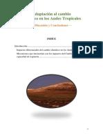 ADAPTACIÓN AL CAMBIO CLIMÁTICO terminado x1.docx
