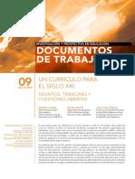 segunda lectura Amadio.pdf