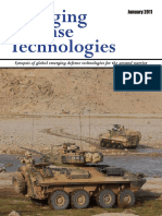 Emerging+Defense+Technologies+January+2011