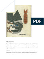 DIARIO-DE-LA-CIA-2 claudio adiego francia.pdf