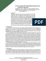 SPP2014-PB-1