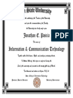 Activity 12 Diploma-jonathan