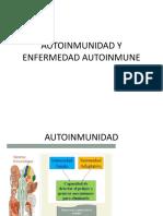 AUTOINMUNIDAD Y ENFERMEDAD AUTOINMUNE.pptx