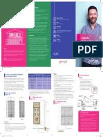 Folder_3ou4 medidores_18_02_16.pdf