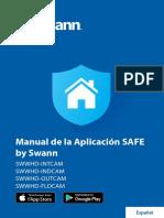 swwhd_intcam_safe_by_swann_app_manual_sp.pdf