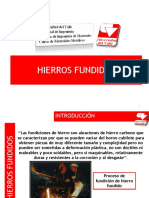 HIERROS FUNDIDOS2.ppt