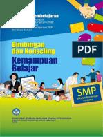 Buku Materi PKP Guru BK SMP - postedukasi.com.pdf