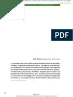 6CONCEPTO DE CONVENCIONALIDAD.REFLEXION.pdf