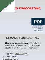 18537501-Demand-Forecasting.pdf