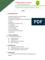 pdf de interes social
