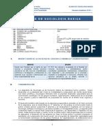 SILABO_DE_SOCIOLOGIA_BASICA.doc