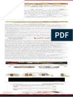 Safari - dic. 26, 2018 5:11 a. m..pdf