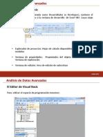 1. Creación de subrutinas.pdf