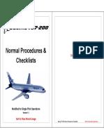 752 Checklist v1.1 Double Side.pdf