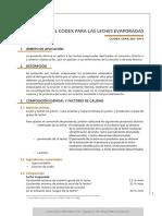 NORMA CODEX 226519.pdf
