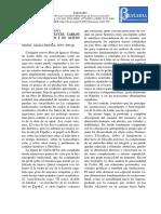 Dialnet-AlvaroMORCILLOLAIZYEduardoWEISZEdsMAXWEBERENIBEROA-5794280 (1).pdf