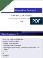 Descriptiva_2