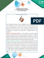 1. Guía Diagnósticos Solidarios (1)