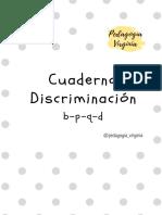 cuaderno-discriminación.pdf