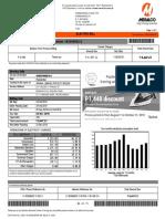 Due 11022018 (183009923)_Bonifacio.pdf