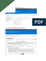 WileyPlus+registration+instructions