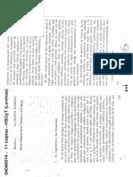 04040014 BONILLA - La Praxis Romana, Pp. 113-134, En Breve Historia de La Técnica y El Trabajo