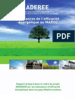 Rapport_indicateurs_EE_Medener.pdf