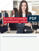 Guía_ de estudiante de posgrado 310818.pdf