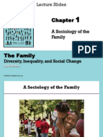 SOC 4 SC - Chapter 1 student online.pptx