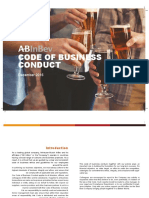 AB-InBev-Code-Of-Business-Conduct.pdf