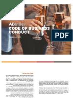 AB-InBev-Code-Of-Business-Conduct.pdf