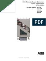DCS500B_ABB.pdf