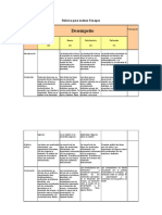 Rúbrica para evaluar Ensayos 2019 FiloEduc.docx