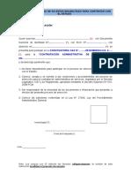 4abc0bad_nuevo_formato_de_declaracion_jurada_de_no_estar_inhabilitado_para_c.doc