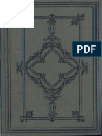 Bíblia João Ferreira de Almeida & Jacobus Op Den Akker - Edição Revista & Corrigida (1911)