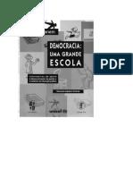 Democracia_uma_grande_escola_alternativa.doc