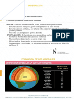 3.- Mineralogia.pptx