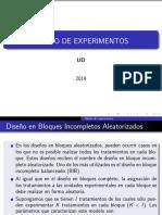 DISEÑO_BLOQUES