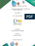 420674655-AnalisisAccionSolidaria-PilarEcheverri-Grupo-700004-28-pdf.pdf