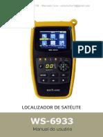 Manual de Usuario Satlink.pdf