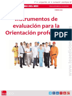 2016_Febrero_Orientacion_profesional(1).pdf