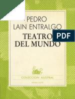 teatro-del-mundo.pdf