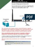 110814574.pdf