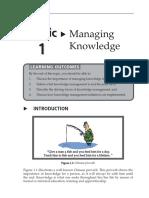 20150519043439_Topic 1 Managing Knowledge