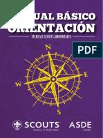 Manual básico de Orientación.pdf