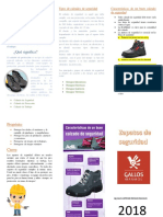 ZAPATOS DE SEGURIDAD.pdf