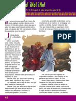 P-19-Q3-S-L09.pdf
