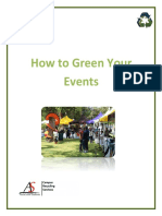 Green Events Guide-2014!03!07 r9