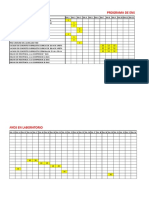 Programa de Ensayos de Laboratorio Guido Vera (1)